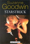 Starstruck - Suzanne Goodwin