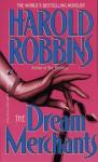 Dream Merchants - Jeff Robbins