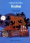 Krabat (Gebundene Ausgabe) - Otfried Preußler