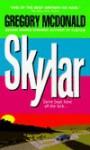 Skylar - Gregory McDonald