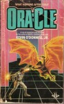 Oracle - Kevin O'Donnell Jr.