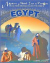 Egypt - Mason Crest Publishers, Foreign Policy Research Institute