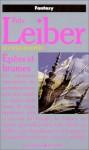 Epées et brumes (Le cycle des épées. 3) - Fritz Leiber