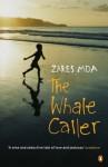 Whale Caller - Zakes Mda
