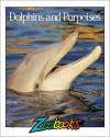 Dolphins and Porpoises - Beth Wagner Brust, John Bonnett Wexo