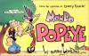 Mondo Popeye - Bobby London