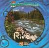 Rivers - JoAnn Early Macken