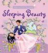 Sleeping Beauty - Sam Taplin, Jo Litchfield