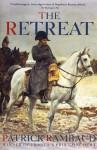 The Retreat - Patrick Rambaud, Will Hobson