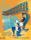 Spontaneous Melodramas 2 - Doug Fields, Duffy Robbins