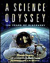 A Science Odyssey: 100 Years of Discovery - Charles Flowers