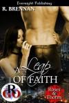 A Leap of Faith - R. Brennan