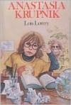 Anastasia Krupnik - Lois Lowry, C.J. Critt