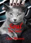 Soul For Sale - Cate Masters