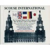 Scouse International - Fritz Spiegl