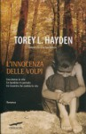 L'innocenza delle volpi - Torey L. Hayden, Lucia Corradini Caspani
