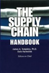 The Supply Chain Handbook - Jim Tompkins