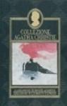 L'assassinio di Roger Ackroyd - Assassinio sull'Orient Express (Collezione Agatha Christie) - Lidia Zazo, Grazia Griffini, Gianni Rizzoni, Agatha Christie