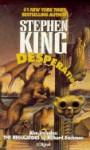 Desperation/The Regulators (Box Set) - Stephen King