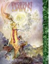 Changeling Swords at Dawn (Changeling: The Lost) - Ethan Skemp, Misha Handman, Christopher Lee Simmons