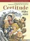 Certitude Certitude - Adam Begley, Christopher Hitchens