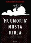 Huumorin musta kirja, 666 valittua - Hugleikur Dagsson