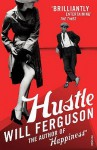 Hustle. Will Ferguson - Will Ferguson