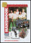 Scoutmaster Handbook - Boy Scouts of America