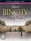 Circle of Friends (MP3 Book) - Maeve Binchy, Kate Binchy