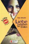 Love Message, Bd.2, Liebe zwischen den Zeilen - Gaby Schuster