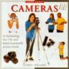 Cameras - Chris Oxlade