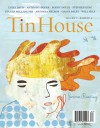 Tin House: Summer Reading - Win McCormack, Win McCormack, Rob Spillman, Lee Montgomery