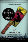 The Red Pole of Macau: An Ava Lee Novel - Ian Hamilton