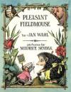 Pleasant Fieldmouse - Jan Wahl, Maurice Sendak