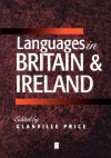 Languages in Britain and Ireland - Glanville Price