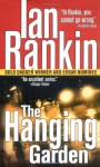The Hanging Garden - Ian Rankin