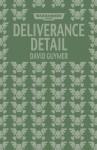 Deliverance Detail - David Guymer