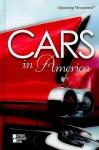 Cars in America - Roman Espejo