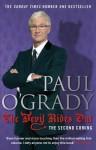 The Devil Rides Out - Paul O'Grady