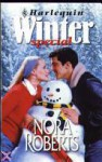 De laatste vrijgezellen (MacGregors #10) - Nora Roberts