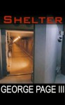 Shelter - George Page III