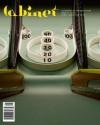 Cabinet 45: Games - Sina Najafi