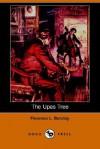 The Upas Tree (Dodo Press) - Florence L. Barclay