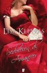 Seducción al amanecer (B DE BOOKS) (Spanish Edition) - Lisa Kleypas