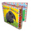 Baby Bunny and Baby Duck Pack - Roger Priddy