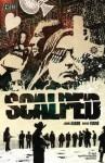 Scalped #18 - Jason Aaron, Davide Furnò