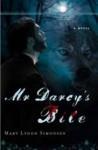 Mr. Darcy's Bite - Mary Lydon Simonsen