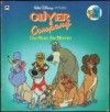 Oliver and Company: The More the Merrier (Disney's Movie Tie-Ins) - Justine Korman Fontes, Ron Dias, Willy Ito