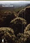 Sycylijski mrok - Peter Robb, Bohdan Maliborski