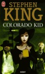 Colorado Kid - Marie de Prémonville, Stephen King